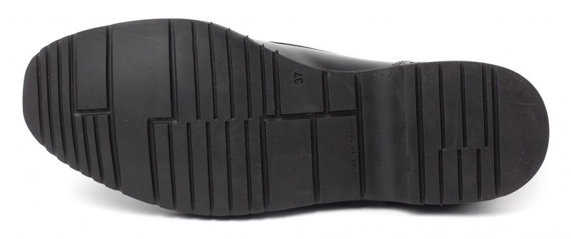 BRASKA Туфли  модель BS2335, фото, intertop