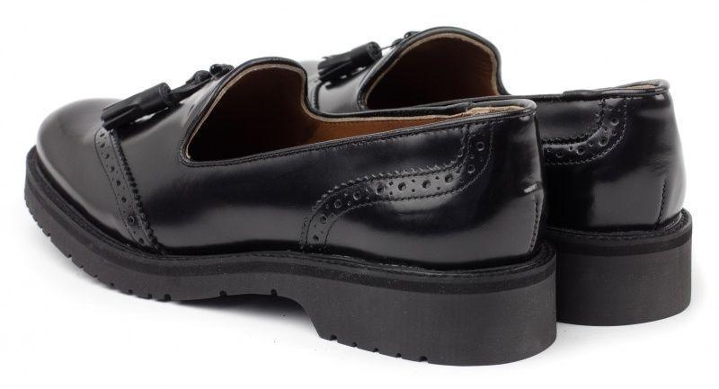 Туфли для женщин Braska BS2335 , 2017