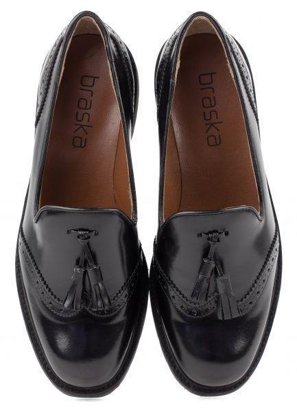 Туфли для женщин Braska BS2335 купить обувь, 2017