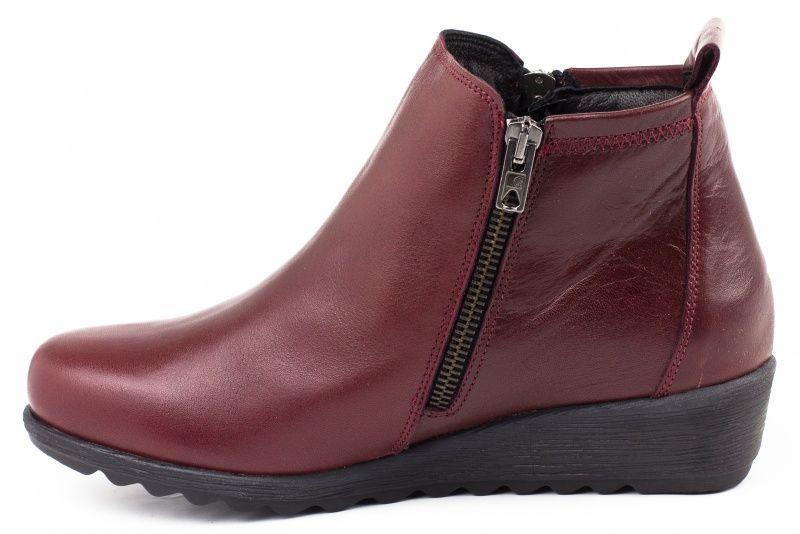 Ботинки для женщин Braska BS2336 размерная сетка обуви, 2017