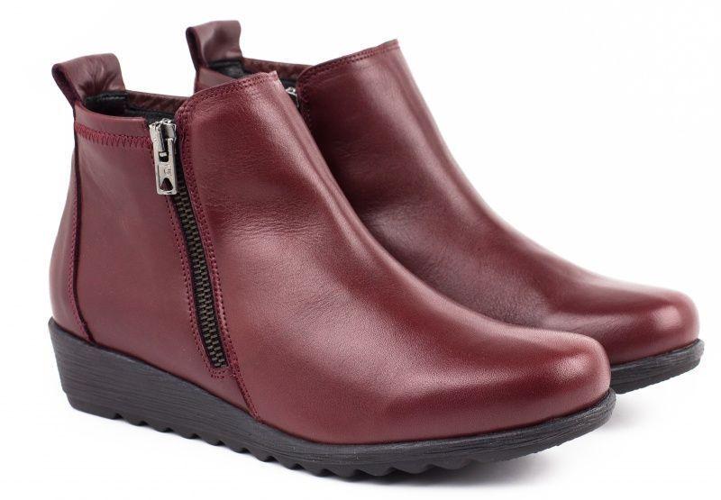 Ботинки для женщин Braska BS2336 стоимость, 2017