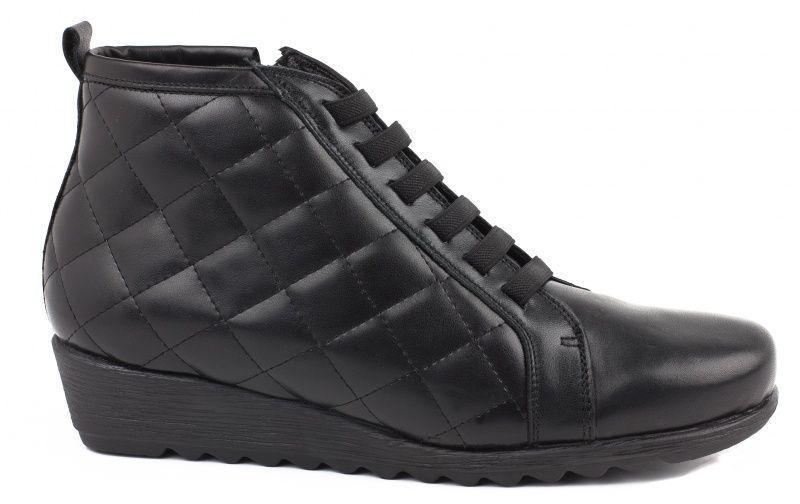 Ботинки для женщин Braska BS2337 размерная сетка обуви, 2017