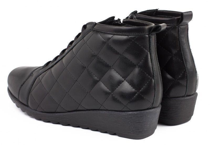 Ботинки для женщин Braska BS2337 стоимость, 2017