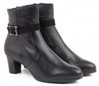 Ботинки для женщин Braska BS2338 размерная сетка обуви, 2017