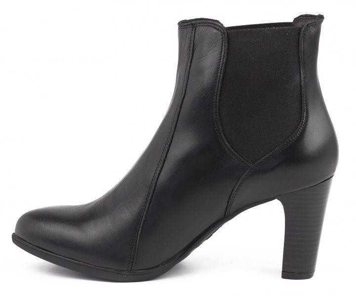 Ботинки для женщин Braska BS2339 размерная сетка обуви, 2017