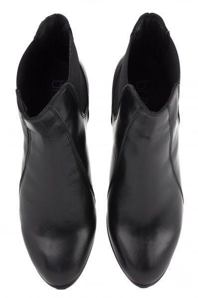 Ботинки для женщин Braska BS2339 размеры обуви, 2017