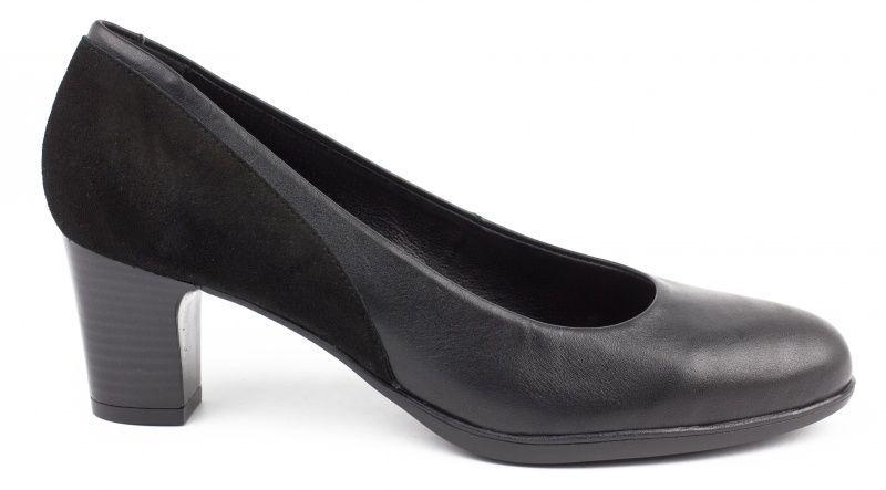 Туфли для женщин Braska BS2340 размеры обуви, 2017