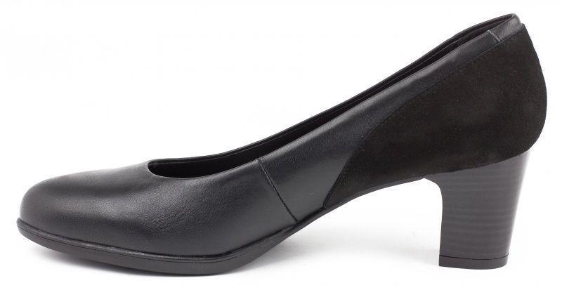Туфли для женщин Braska BS2340 купить в Интертоп, 2017