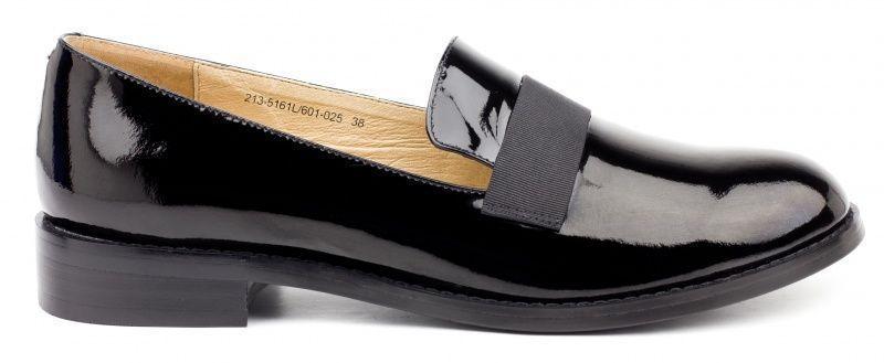 Туфли для женщин BRASKA BS2341 размеры обуви, 2017