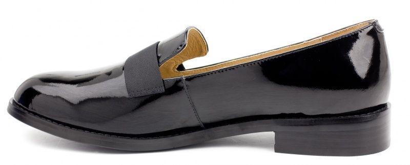 Туфли для женщин BRASKA BS2341 купить в Интертоп, 2017