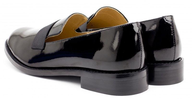Туфли для женщин BRASKA BS2341 , 2017