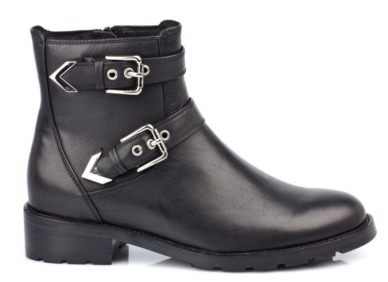 Ботинки для женщин Braska BS2343 размерная сетка обуви, 2017
