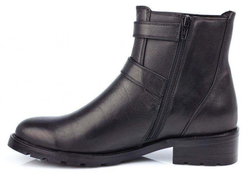 Черевики  для жінок Braska BS2343 розміри взуття, 2017