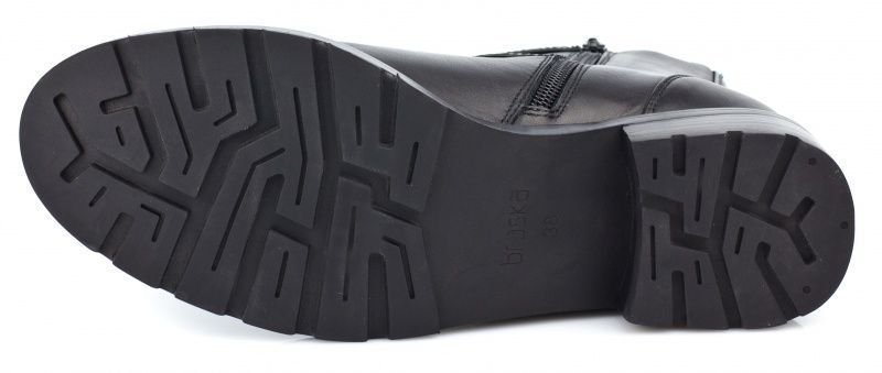 Ботинки для женщин Braska BS2343 купить обувь, 2017