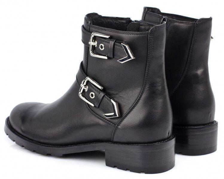 Ботинки для женщин Braska BS2343 стоимость, 2017
