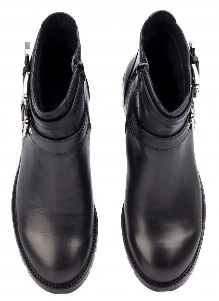 Черевики  для жінок Braska BS2343 модне взуття, 2017