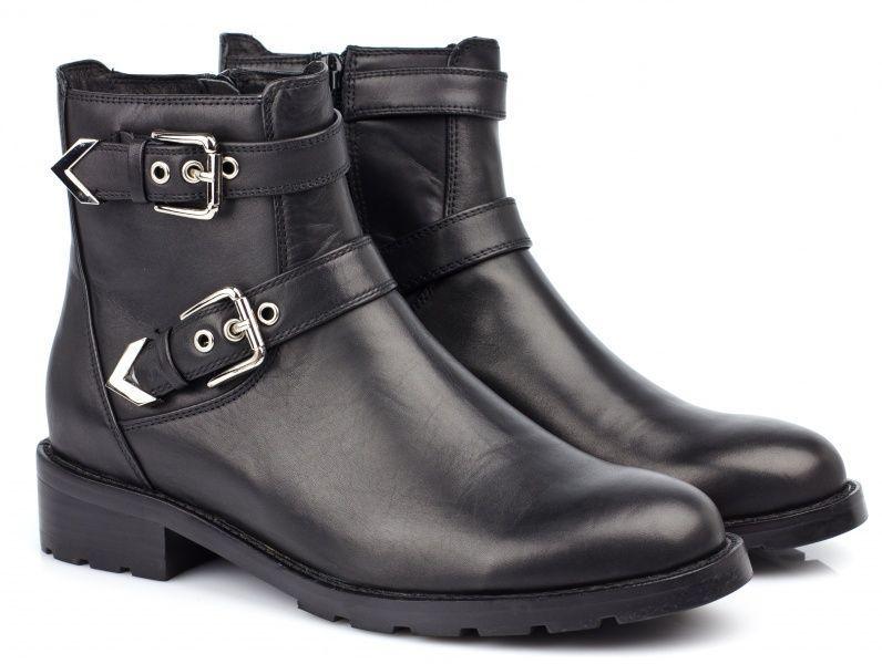 Ботинки для женщин Braska BS2343 купить в Интертоп, 2017