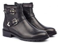 Черевики  для жінок Braska BS2343 розмірна сітка взуття, 2017