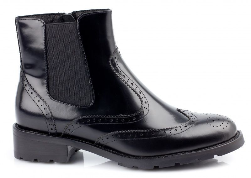 Ботинки для женщин Braska BS2344 размерная сетка обуви, 2017
