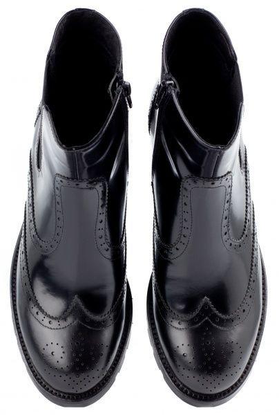 Ботинки для женщин Braska BS2344 цена, 2017