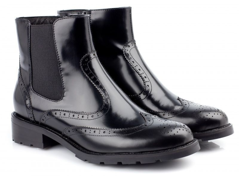 Ботинки для женщин Braska BS2344 купить в Интертоп, 2017