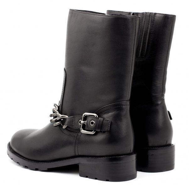 Сапоги для женщин BRASKA BS2345 купить обувь, 2017