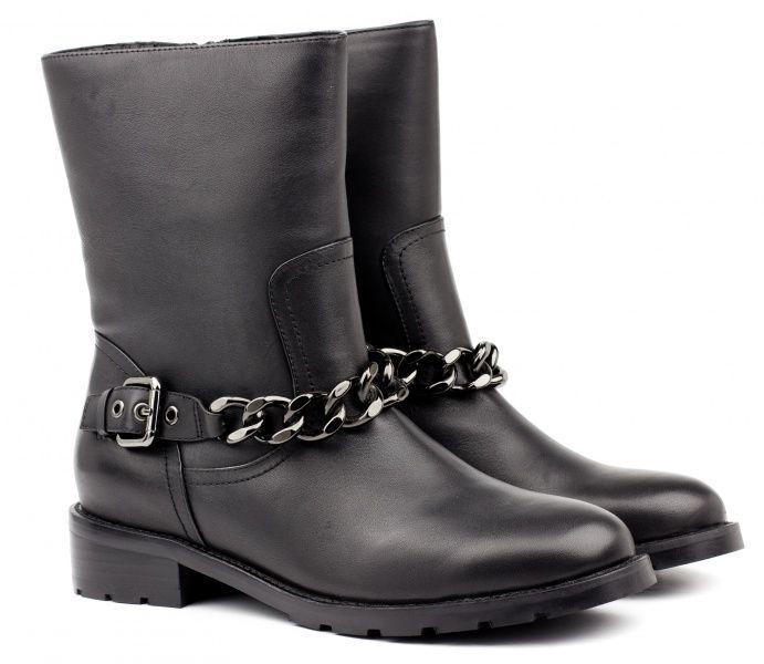 Сапоги для женщин BRASKA BS2345 размеры обуви, 2017
