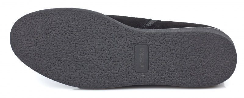 Braska Ботинки  модель BS2346 купить в Интертоп, 2017