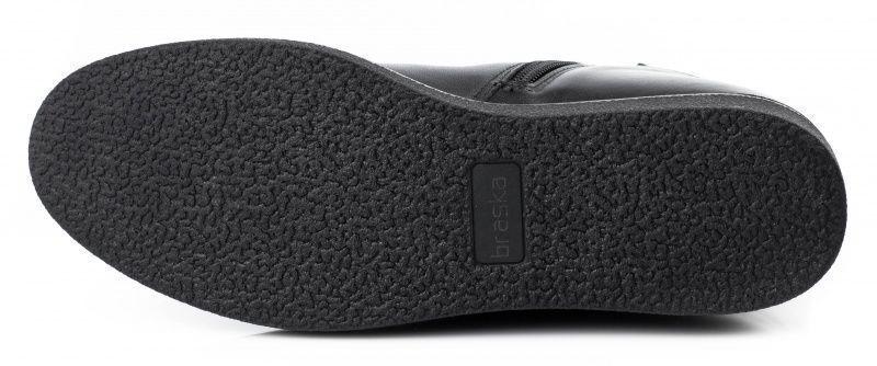 Ботинки для женщин Braska BS2347 купить обувь, 2017