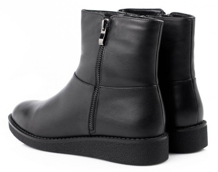 Ботинки для женщин Braska BS2347 стоимость, 2017