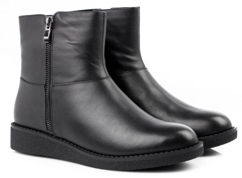 Ботинки для женщин Braska BS2347 купить в Интертоп, 2017