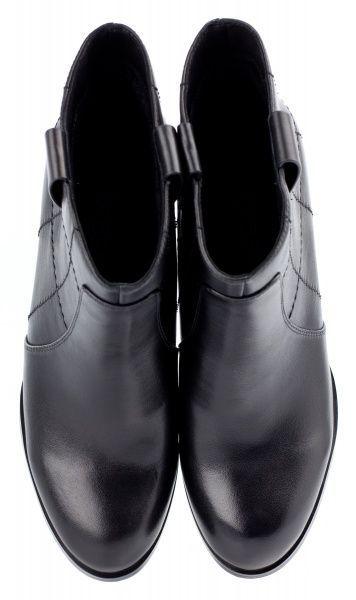 Braska Ботинки  модель BS2351 , 2017
