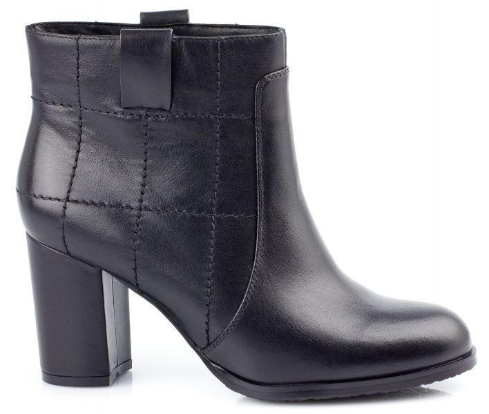 Braska Ботинки  модель BS2351 купить в Интертоп, 2017