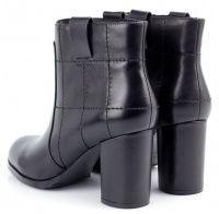 Ботинки для женщин Braska BS2351 размеры обуви, 2017