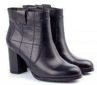 Ботинки для женщин Braska BS2351 стоимость, 2017