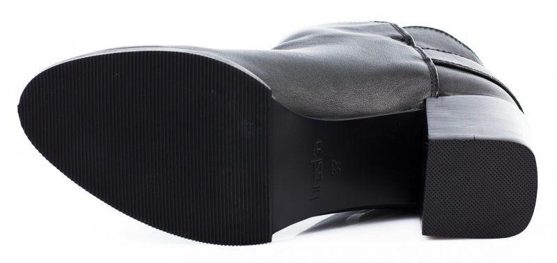 Braska Ботинки  модель BS2352 купить в Интертоп, 2017