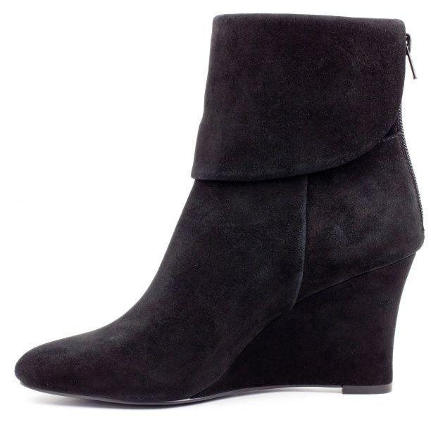 Ботинки для женщин Braska BS2353 размерная сетка обуви, 2017