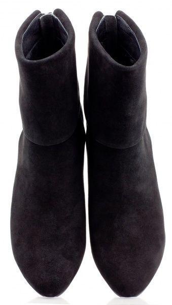 Ботинки для женщин Braska BS2353 продажа, 2017