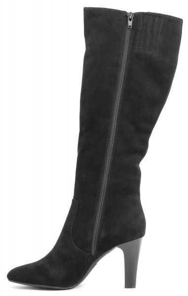 Сапоги для женщин Braska BS2354 размерная сетка обуви, 2017