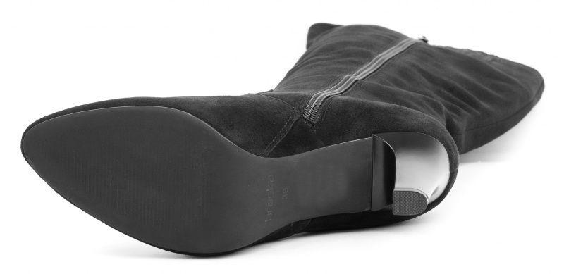 Сапоги для женщин Braska BS2354 купить обувь, 2017