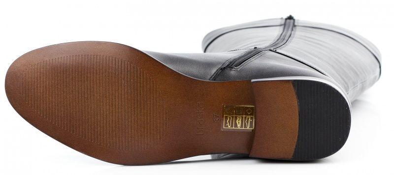 Сапоги для женщин Braska BS2355 купить обувь, 2017