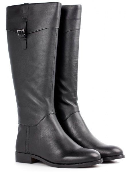 Сапоги для женщин Braska BS2355 размеры обуви, 2017