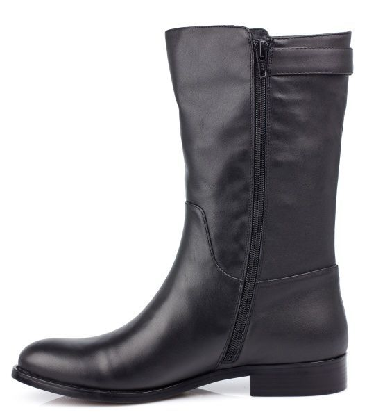 Сапоги для женщин Braska BS2356 размерная сетка обуви, 2017