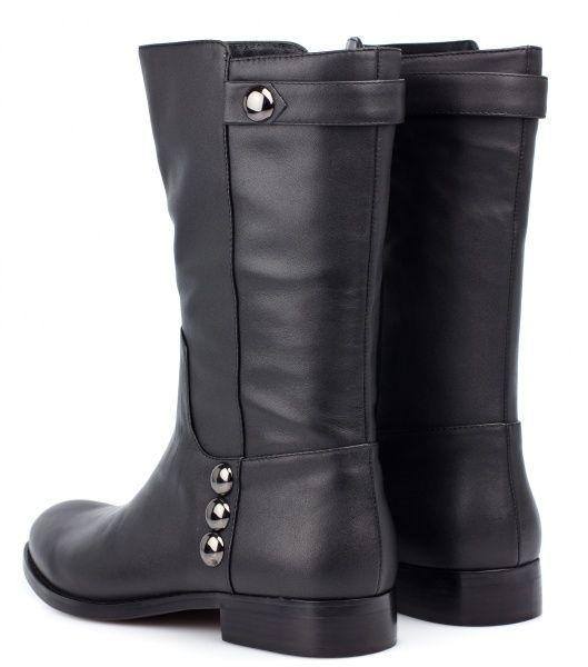 Сапоги для женщин Braska BS2356 купить обувь, 2017