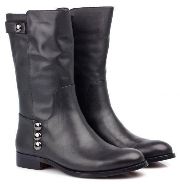Сапоги для женщин Braska BS2356 размеры обуви, 2017