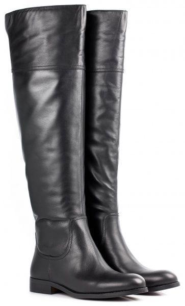 Сапоги для женщин Braska BS2357 размеры обуви, 2017