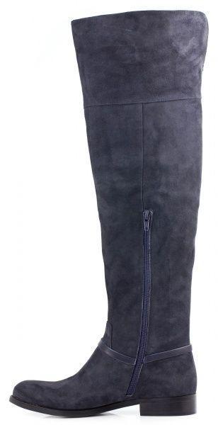 Сапоги для женщин Braska BS2358 размерная сетка обуви, 2017