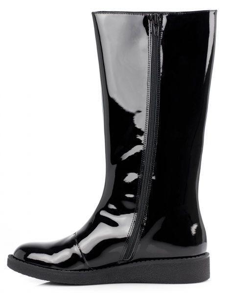 Сапоги для женщин Braska BS2359 размерная сетка обуви, 2017