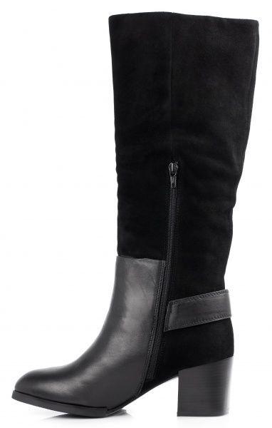 Чоботи  для жінок Braska BS2362 розмірна сітка взуття, 2017