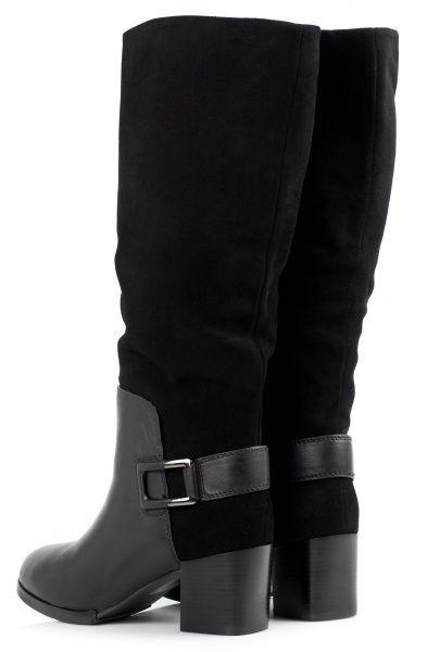 Braska Сапоги  модель BS2362 размеры обуви, 2017